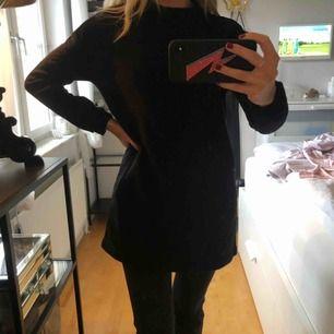 Mysig tröja från Ivyrevel, perfekt att ha i garderoben ❤️