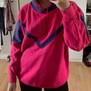 Cool sweater från beyond retro! 55:- frakt