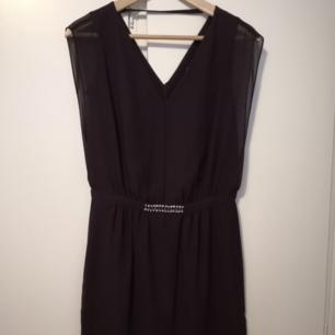 Nice cocktail dress