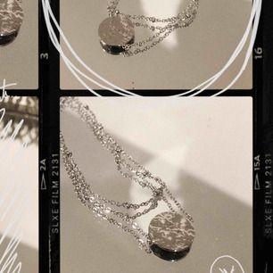 Superfint armband, finns i silver! Beställ här eller via instagram @youwelleryuf ✨ begränsat antal och skickas mot fraktkostnad