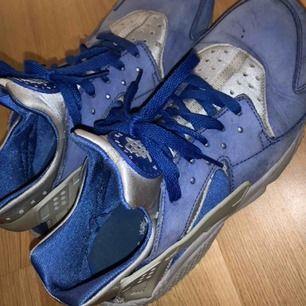 Riktigt sköna Nike Huarache skor