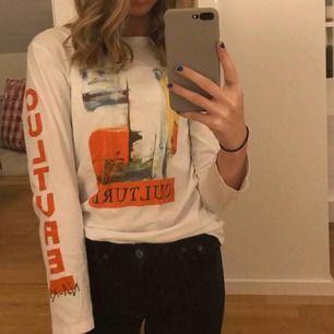 Sweatshirt från NA-KD✨