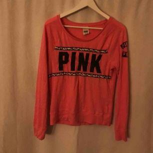 Fin PINK tröja
