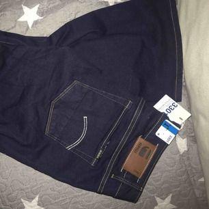 Nya G STAR jeans bootcut