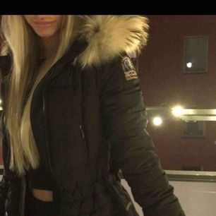 Parajumpers Crystal Small i fint skick