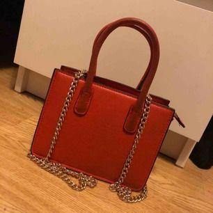 Väska från H&M