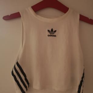 Adidas-top