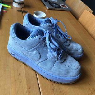 Nike air force i bra skick