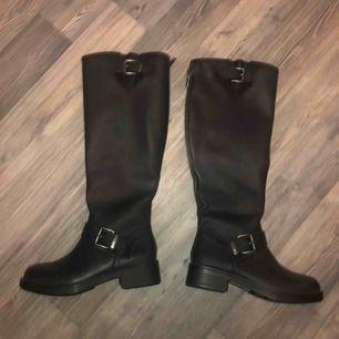 Helt nya skor från Din sko Nypris: 699kr
