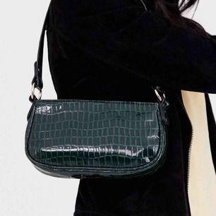 Väska från asos. Aldrig använd!❤️🦋 Frakt tillkommer ❤️