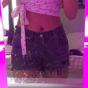 snygga levis shorts 🖤🖤