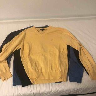 Gant tröja bra skick 200kr+ ev frakt.