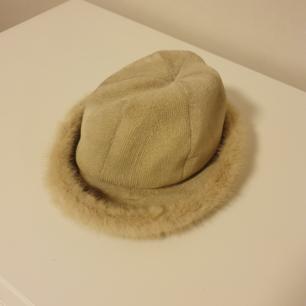 Varm hatt