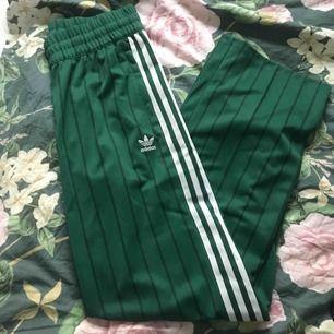 Adidas pants strl 38