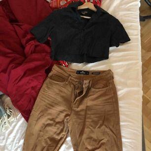 tips på outfit!😍 paketpris om du köper båda!