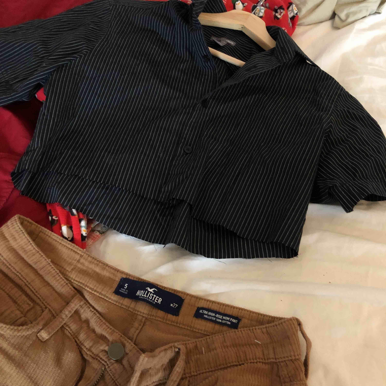 tips på outfit!😍 paketpris om du köper båda!. Övrigt.