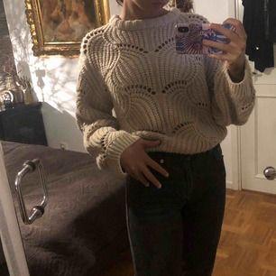 Mysigaste tröjan från Gina i toppskick! Köptes för 400kr!💓 kan mötas upp i Sthlm