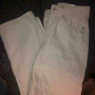 Skitfina weekday jeans i modellen Row strl W25 L30! Bra skick💕💕 frakt tillkommer