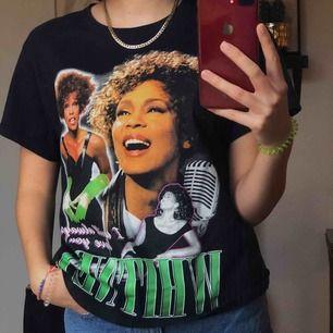 T-shirt från Carlings i storlek M, sparsamt använd. Köpare står för frakt🌼