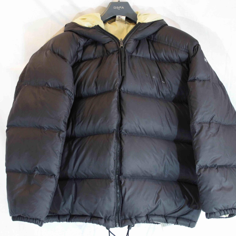 Nike puffer jacket. As ball! . Jackor.