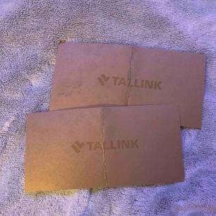 Biljetter för 4 pers på en A-hytt! Nypris: 1000kr ungefär, mitt pris: 400kr/styck👍🏼 jag skickar isåfall dom via Mail så du kan se koden till kryssningen. Man kan vara åka till Tallin (Estland) eller Riga (Lettland) INTE Finland👍🏼