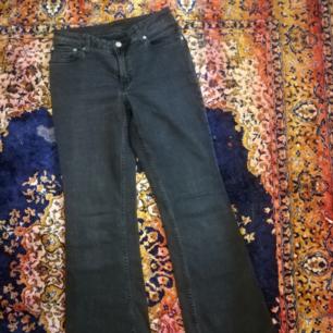 Weekday jeans in size W29 L32 !!!