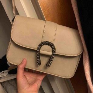 Helt ny väska aldrig använd