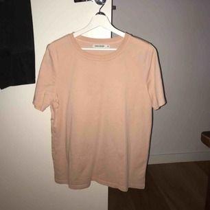 Carin Wester tshirt i nyskick (aldrig använd).