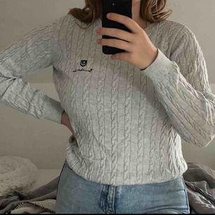 En bondelid tröja, ny skick. org pris 599kr. Köparen står för frakt 🧡