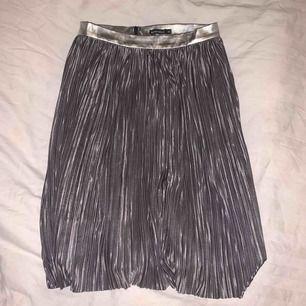 superrfin kjol från rut & circle! 💖