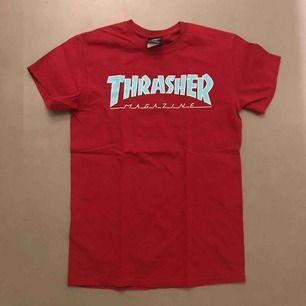Thrasher tisha! 🔥🔥🔥 Bara använd inga flaws