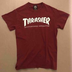 Thrasher tisha! 🔥🔥🔥 Bara använd inga flaw