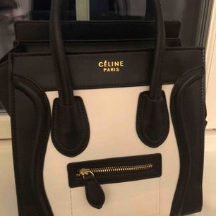 Celine väska replika som ny!