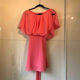 Söt klänning! frakt 18kr🌸