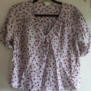 Skjorta från HM