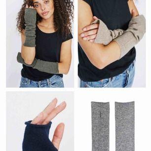 Jag söker Lisa yang armvärmare (eller liknande). Någon som säljer/vet någon som säljer?