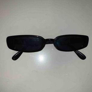 Unika solglasögon i bra skick.