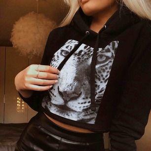 Söker denna hoodie ifrån the cool elephant 💓🌟❤️💞💚🤩💜💋