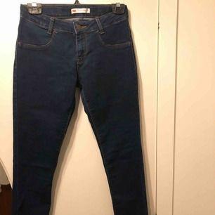 Aldrig använda Levi's byxor i nyskick Köparen står för frakt:)
