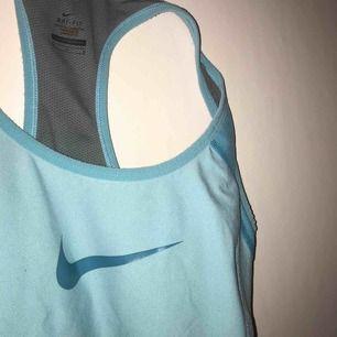 Nike träningslinne💘💘🥰