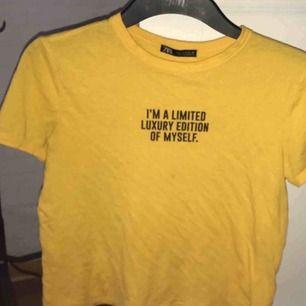 Sjukt snygg tshirts