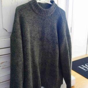 Grön tröja från lager157