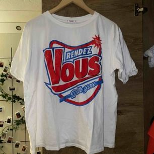 superball glittrig t-shirt 😋😋