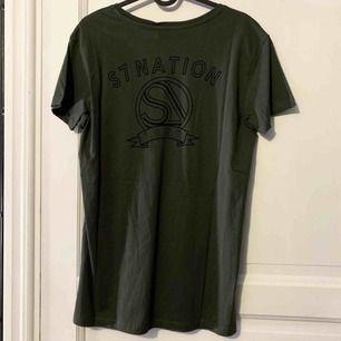 T-shirt från Lager157 Storlek XS 30 kr + frakt