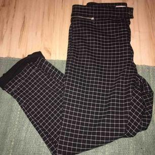 Kostym byxor  Betalning sker via swish och köpare står för ev frakt