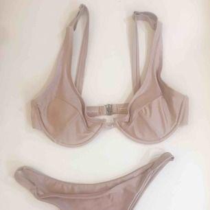 Bikini 👙
