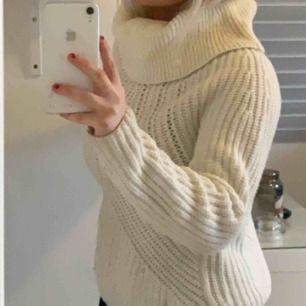 Jättemysig stickad tröja från Hampton Republic ✨ Strl. xs Köparen står för ev. frakt