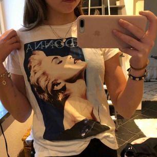 Ascool t-shirt näst intill oanvänd💫💫