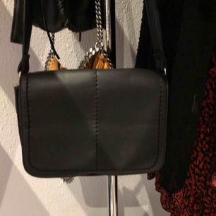 En liten superfin liten handväska, så gott som ny💫💫🥰