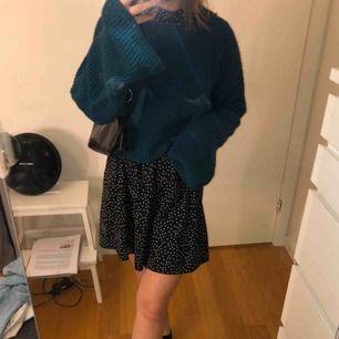 Jättefin klänning 💖💓💞 Knappt använd då jag inte brukar ha på mig klänningar.
